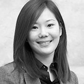 Doctoral Fellow Shi-Rong Lee